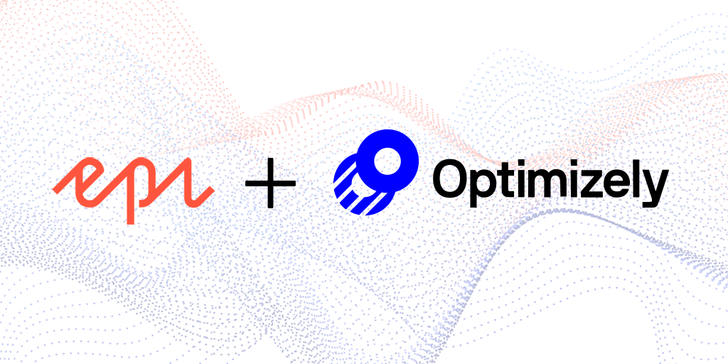 Optimizely Purchased by Episerver